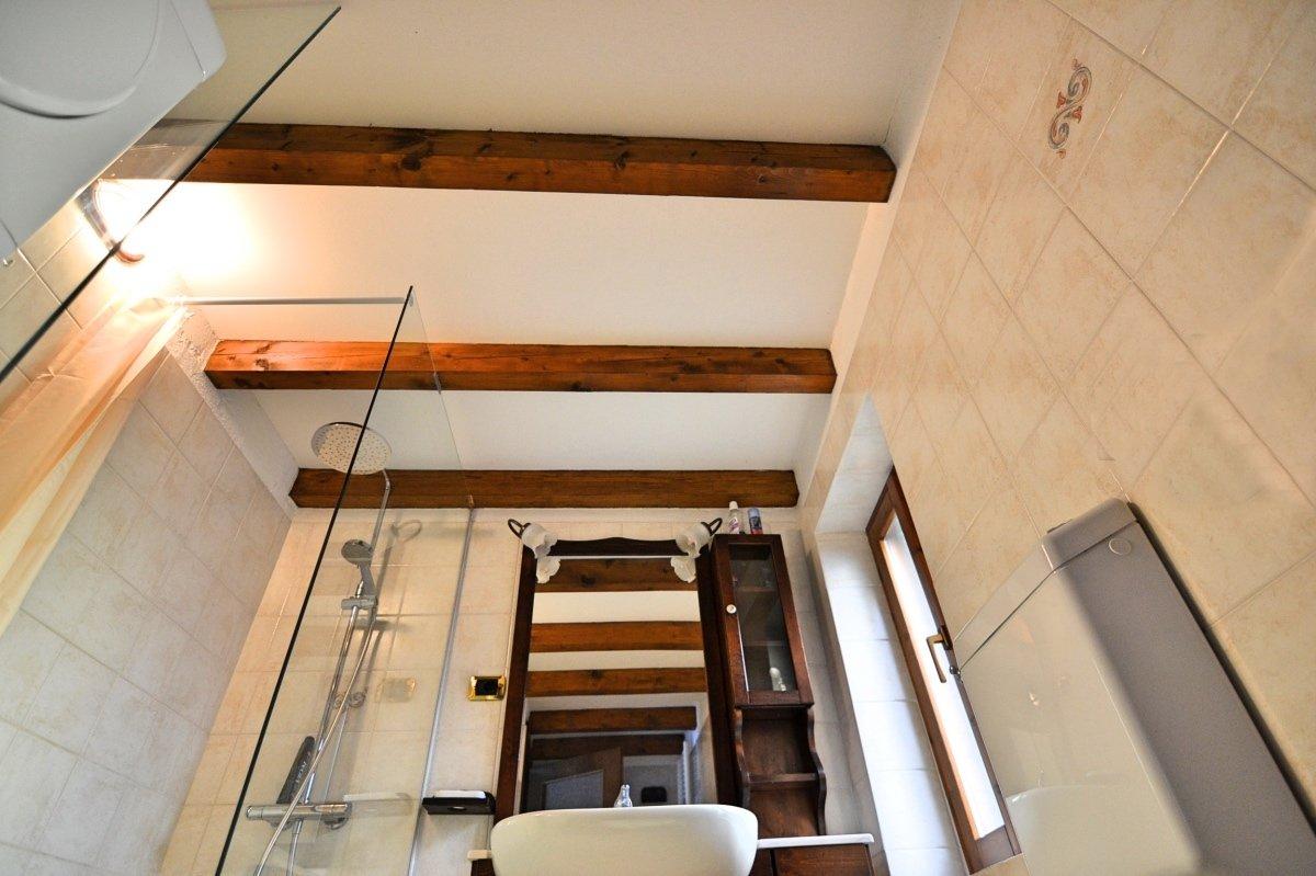 San Siro公寓