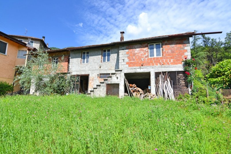 Detached house in Cremia