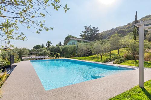 Villa à Lonato del Garda