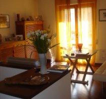 Wohnung in Matera