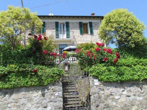 Villa in Casola in Lunigiana