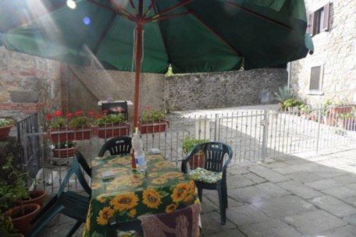 Casa de campo en Piazza al Serchio