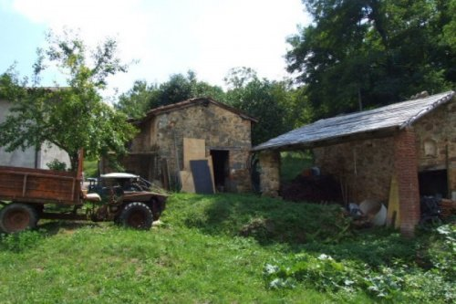 Country house in Castelnuovo di Garfagnana