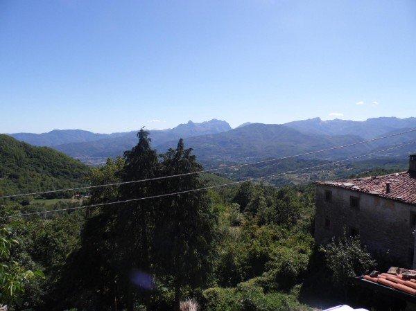 Поселок в Вилла-Коллемандина