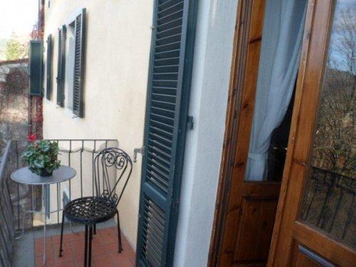 Apartment in Barga