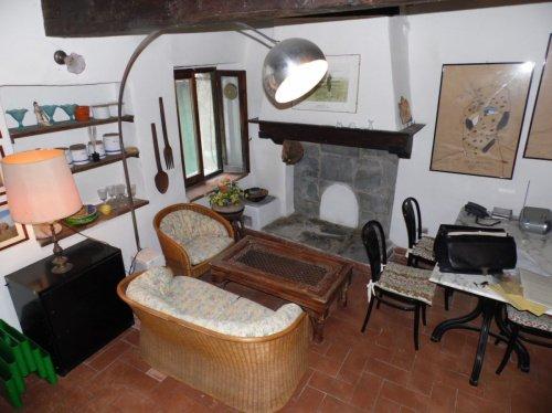 Vila em Stazzema