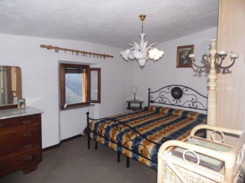 Apartamento em Gallicano