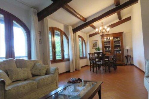 Lägenhet i Borgo San Lorenzo