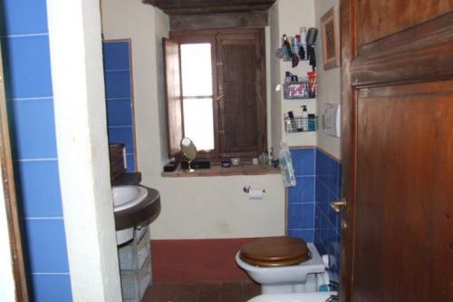 Maison individuelle à Castiglione di Garfagnana