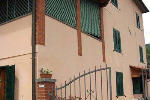 Einfamilienhaus in Capannori