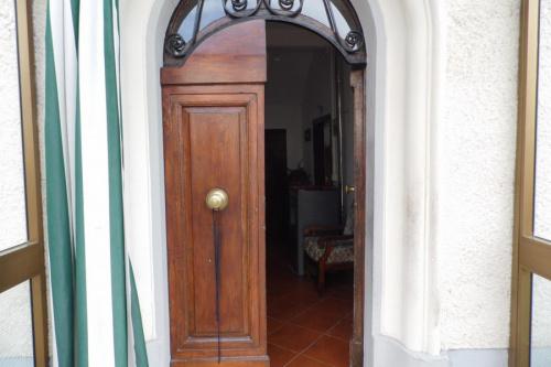 Detached house in Fosciandora