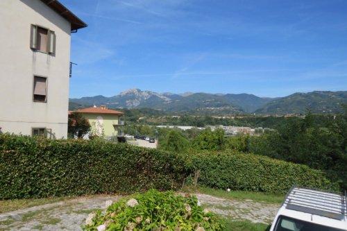 Wohnung in Castelnuovo di Garfagnana
