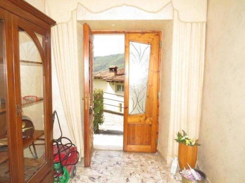 Villa in Fosciandora