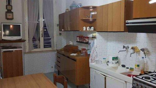 Lägenhet i Gualdo Cattaneo