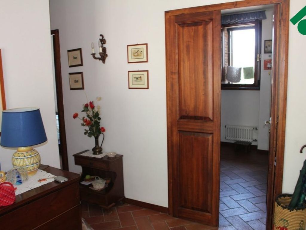 斯佩洛半独立房屋