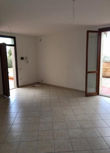 Apartamento independiente en Piombino