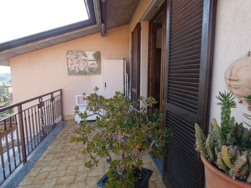 Apartment in Sarnico