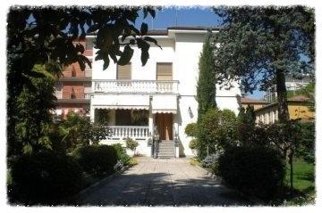 Haus in Fidenza