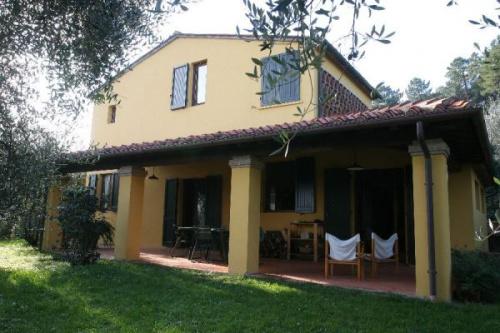 蒙泰卡尔洛房屋