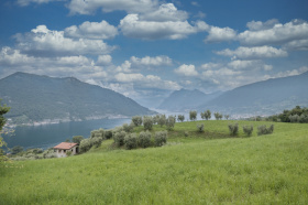 Villa à Sulzano