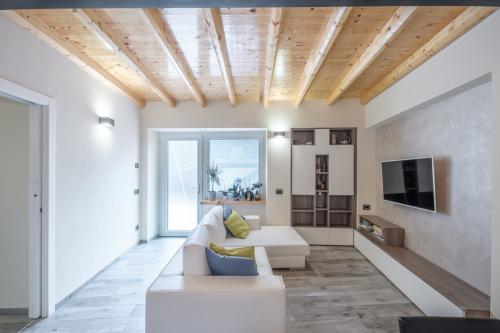 萨莱马拉西诺公寓