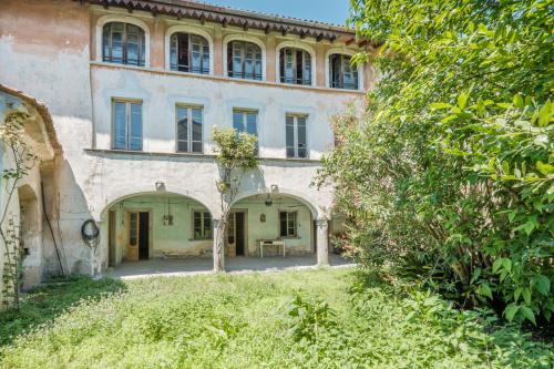 Maison individuelle à Sale Marasino