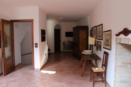 Wohnung in Ripatransone