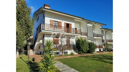 Apartment in Toscolano-Maderno