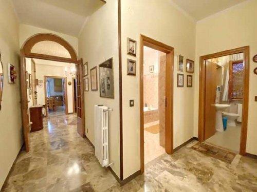 Apartamento en Offida