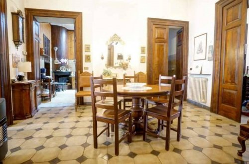 Wohnung in Arpino