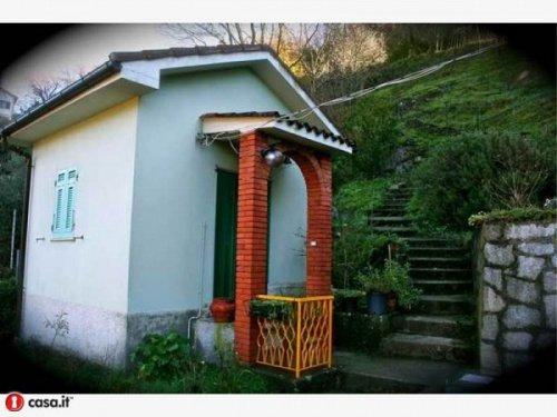 House in Sestri Levante