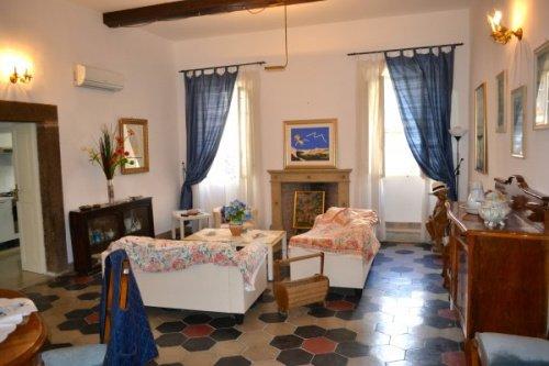 Wohnung in Soriano nel Cimino