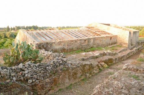 锡拉库萨房屋