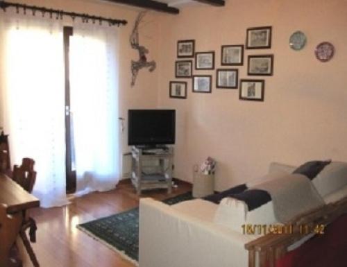 Apartamento en Madesimo
