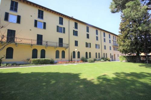 Appartement à Cremia