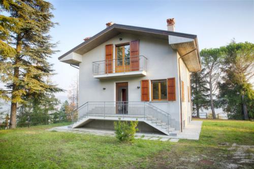 Casa indipendente a Modigliana