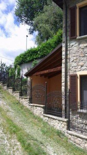Дом в Байзо