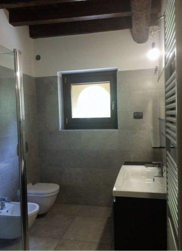 Appartement à Azzano San Paolo