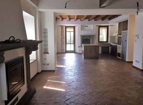 Wohnung in Azzano San Paolo