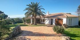 Villa en Santa Teresa Gallura