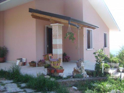 Дом в Бадия-Калавена