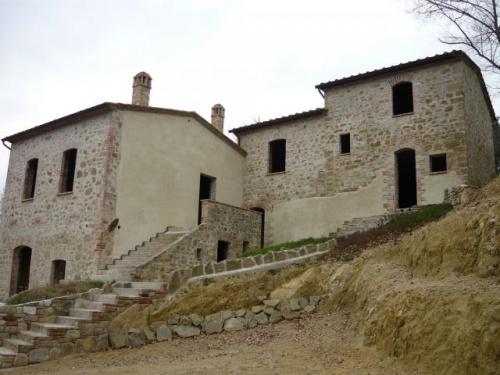 Casa a Perugia