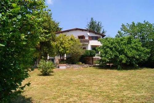 Villa a Velletri