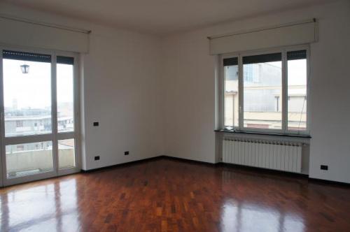Apartment in Savona