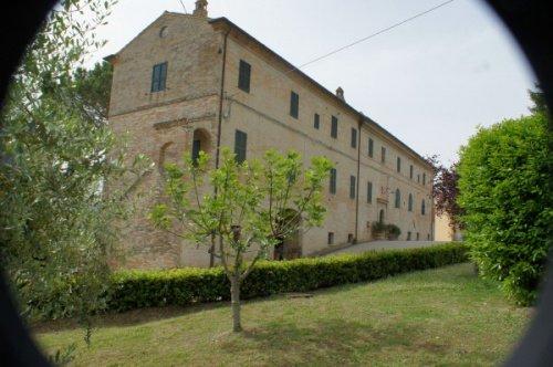 Casa a Grottazzolina