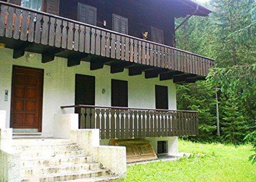 Apartamento en Rocca Pietore