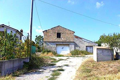 Maison à Ripa Teatina