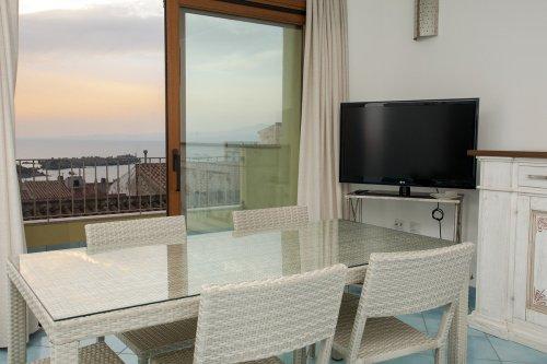 Apartamento en Santa Teresa Gallura