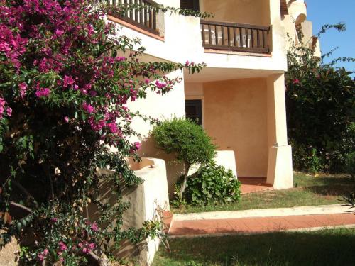Appartement in Santa Teresa Gallura