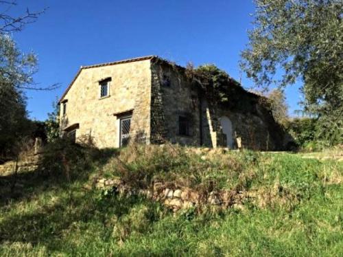 Casa a Fiesole